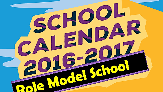 school and role models 2 giorni fa richmond, california — we identify role models in the family, high school, college, graduate school, law school, synagogue, and.